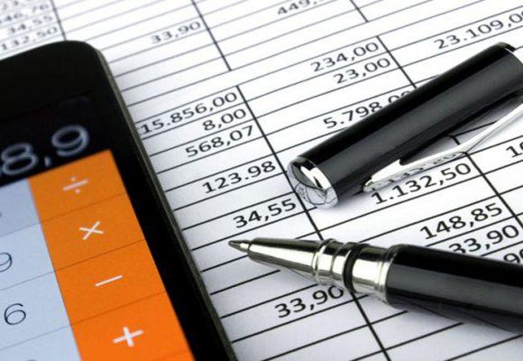 Grefier: consejo fiscal consultivo, evaluación fiscal independiente y más gasto improcedente