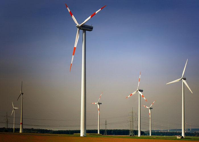 ¿Logrará MinMinas materializar con la última directriz a las energías limpias los beneficios que quiere?