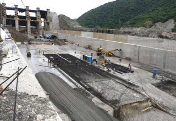 Así es el reto que tienen en Hidroituango para evitar una tragedia mayor