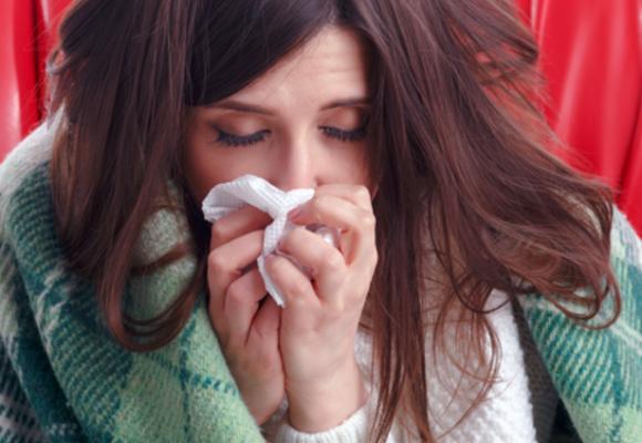 La influenza mata 650 000 personas cada año