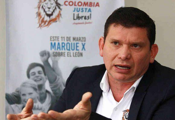 Colombia Justa Libres le responde a Las2Orillas