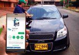 ¡Lávelopues!: desde el carro del Papa hasta su propio vehículo en casa
