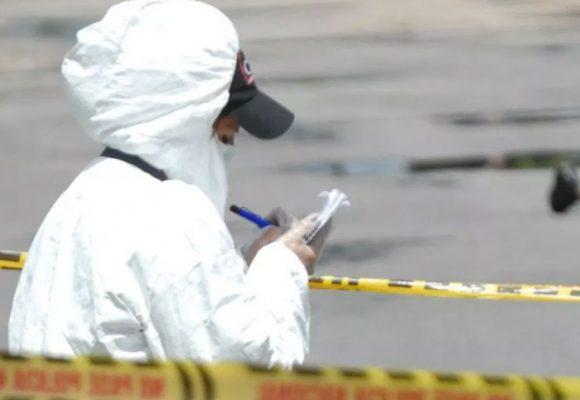 El eterno retorno de lo mismo: Estado colombiano, asesino por omisión