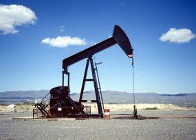 Frenazo de petroleras extranjeras en nuevas exploraciones hasta después de elecciones