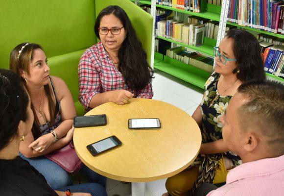 La odisea de profesores del Catatumbo para ir a la universidad