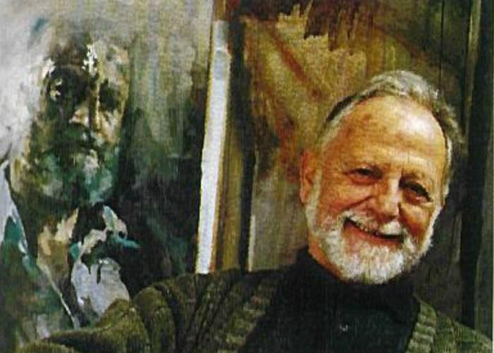 Juan Antonio Roda y su síntesis inmemorial