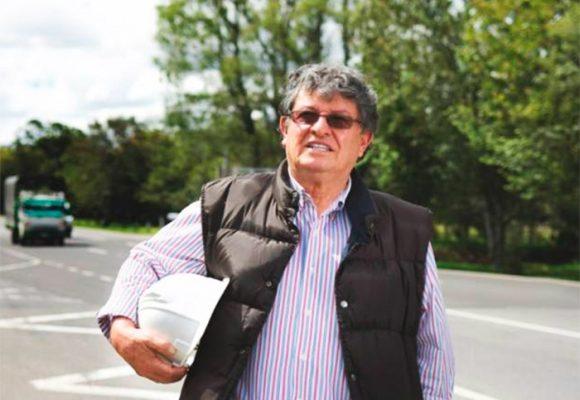 Los Solarte, los hermanos pastusos vueltos los reyes de las carreteras en Colombia