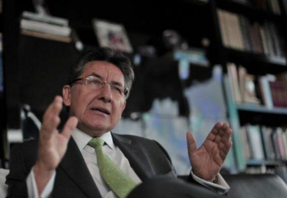 Presión en redes para que el Fiscal destape el fraude electoral que denunció