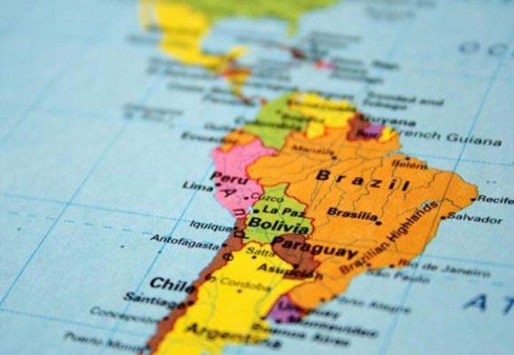 Unidad latinoamericana pragmática