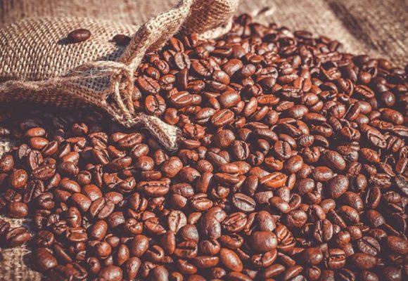 Sobre el Fondo de Estabilización de Precio del Café