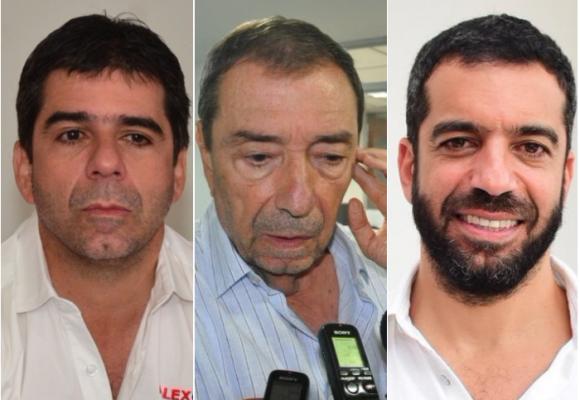 El ocaso de los Char en Barranquilla