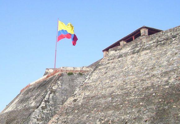 Colombia, país polarizado y con decisiones inauditas