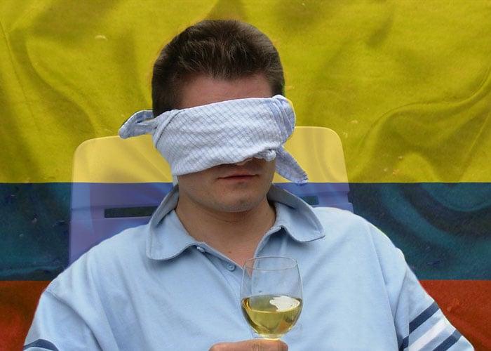 ¿Por qué es tan fácil estafar a los colombianos?
