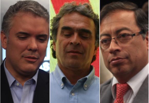 Elecciones 2018: cambios profundos en la política nacional