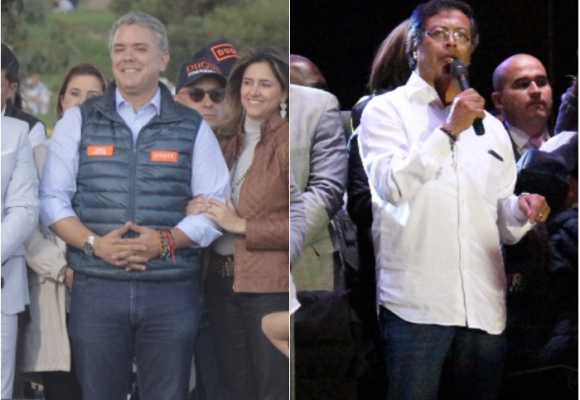 El modelo económico al que debe transitar Colombia en el próximo gobierno