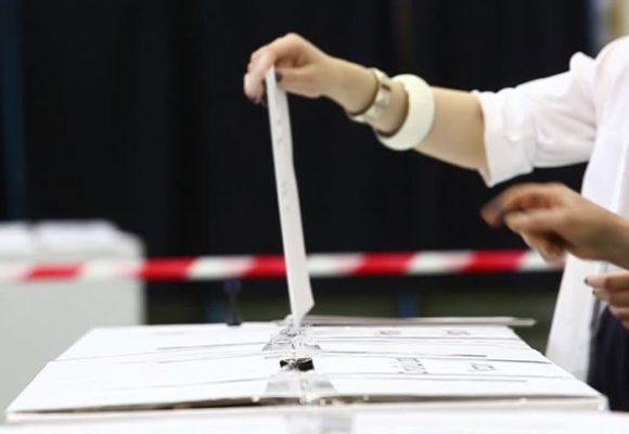 Sobre libertad, símbolos y voto en blanco