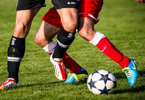 ¿Fútbol profesional colombiano, en caída libre?