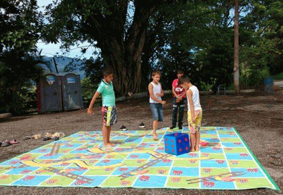 Levantan alerta roja en zonas de influencia de Hidroituango