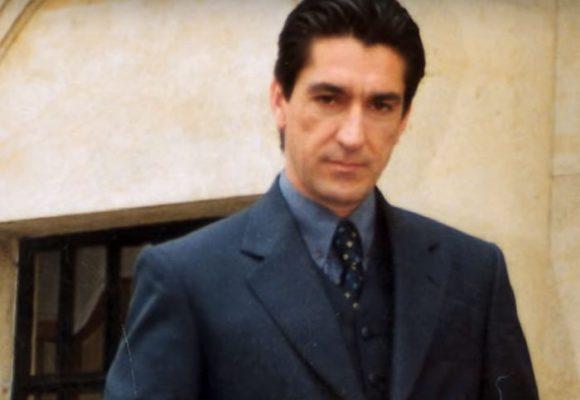 Soledad, desamor e incomprensión: tras la muerte del actor Luis Fernando Montoya