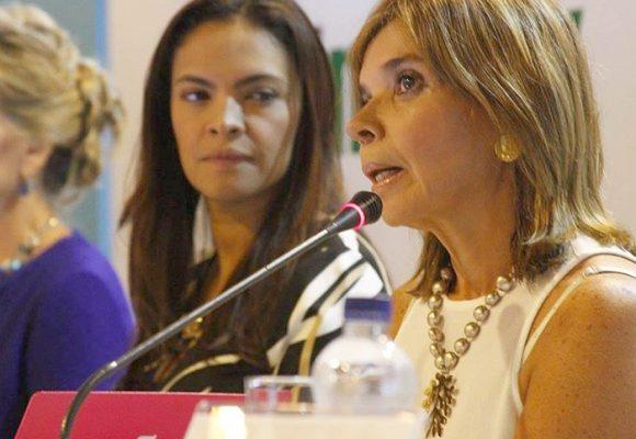 Yesid Reyes se va de la JEP pero deja su cuota en la Secretaría Ejecutiva