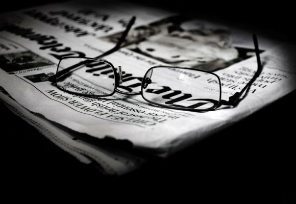 El marxismo y su temor a la libertad de prensa
