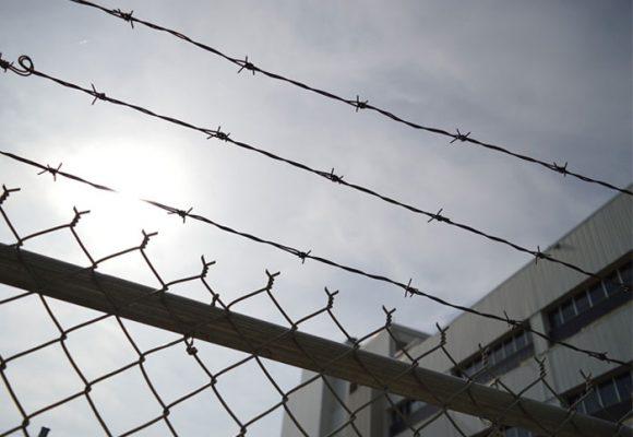Prisioneros de la autonomía universitaria y la democracia representativa