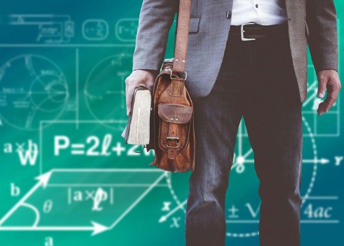 Educar y parar en tiempos de pandemia