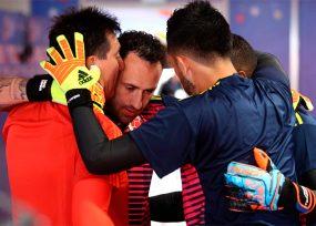 Tensiones en la Selección Colombia antes del partido con Polonia