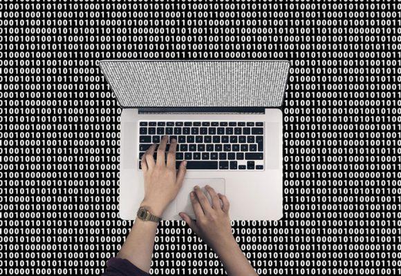 Sistemas de información en Colombia