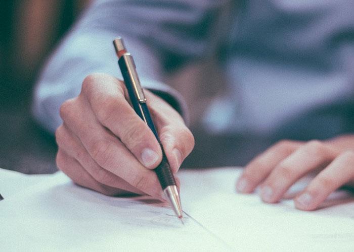 El irregular caso de copia y pega en una tutela en Montería
