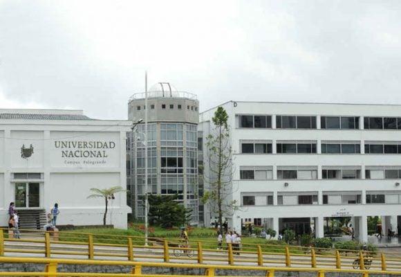 Negar la estampilla: un golpe para la educación superior en Caldas