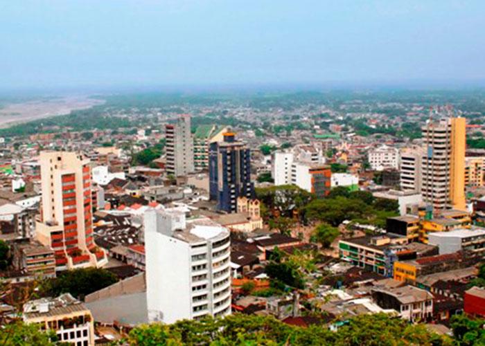 ¿En Villavicencio ser pillo paga?