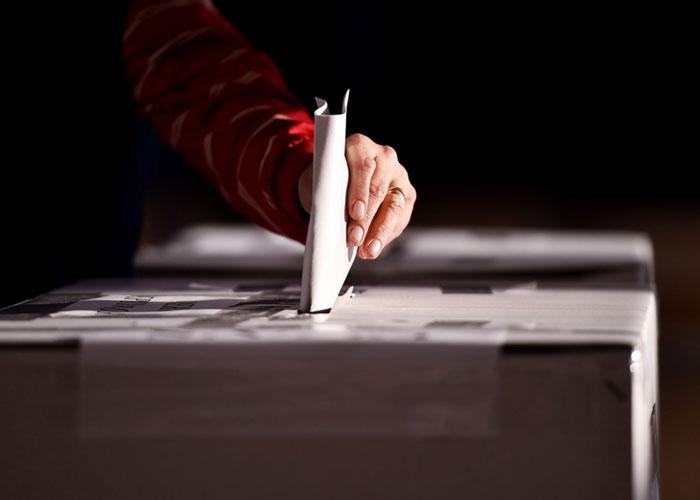 Del posacuerdo al siglo XXI: una reflexión del proceso electoral