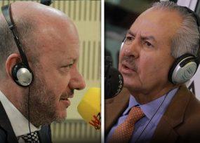 Las emisoras de radio preferidas por los colombianos