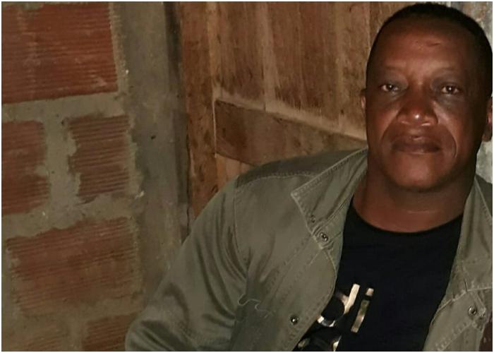 Cacería y terror en el Cauca: secuestrado y asesinado Ibes Trujillo