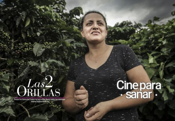 De las montañas del Tolima, Café Astrid Medina, el mejor de Colombia