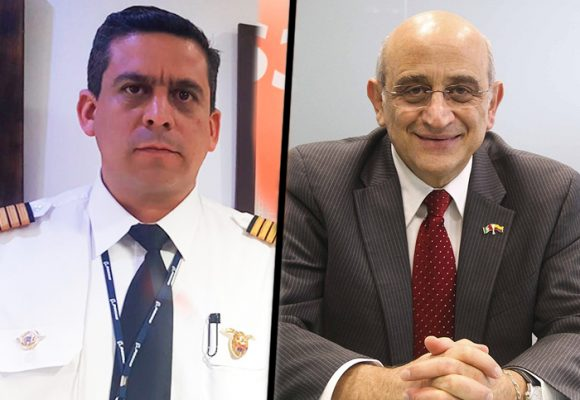 Estampida de pilotos de Avianca hacia Vivair Colombia y Perú