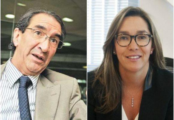 Lo que no se sabe de la nueva ministra de Minas
