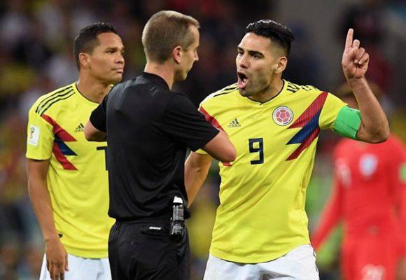 No más burlas ni trampas de la FIFA
