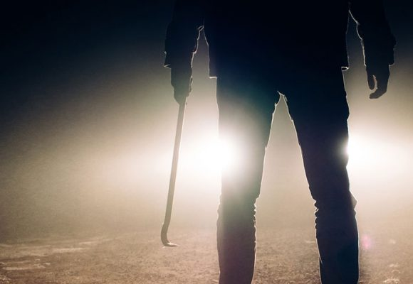 Asesinato de líderes sociales, ¿hasta cuándo?