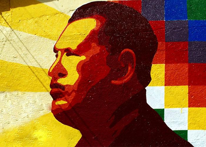 Hace 65 años nació la perdición de Venezuela