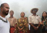 ¿Por qué Ciro Guerra y Cristina Gallego podrían darle el primer Oscar a Colombia?