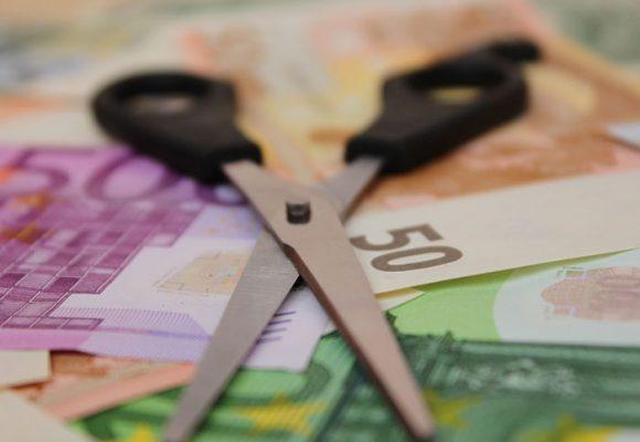 Corrupción en alza y membresía en la OCDE