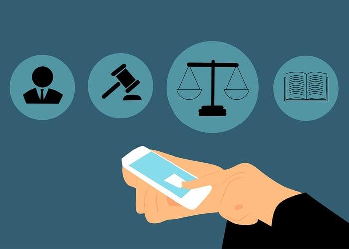 Al fin, se actualizó la Ley 23 sobre derecho de autor
