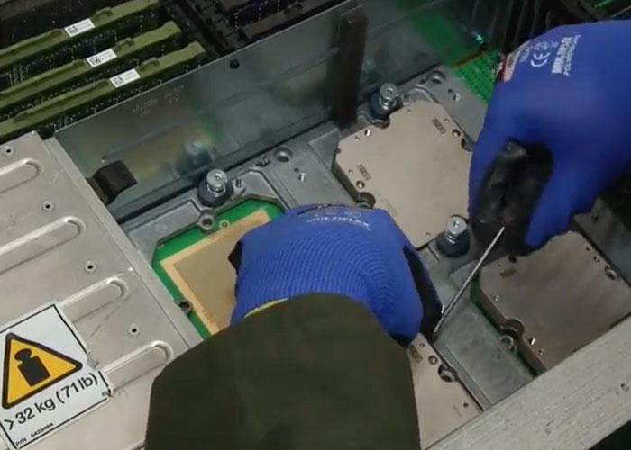 Colombia produciría 101 mil toneladas de desechos electrónicos en 2018