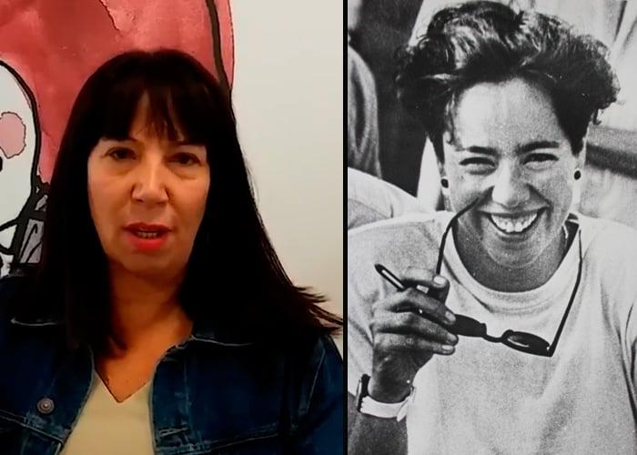 El otro viaje al infierno de María Jimena Duzán