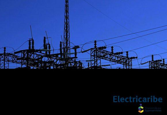 ¿Qué hacer frente al colapso de Electricaribe?