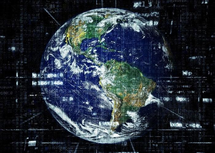 Los líos de la globalización