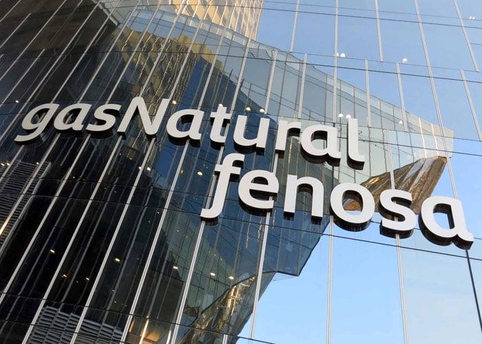¿Quién responderá por el zarpazo de cinco billones de Fenosa contra los colombianos?