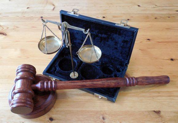 ¿Justicia transicional, justicia restaurativa o ambas?